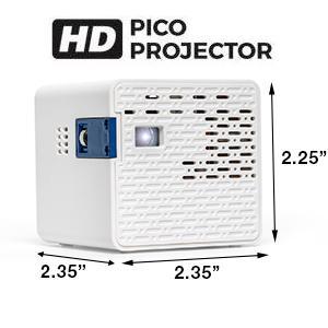 proyector6