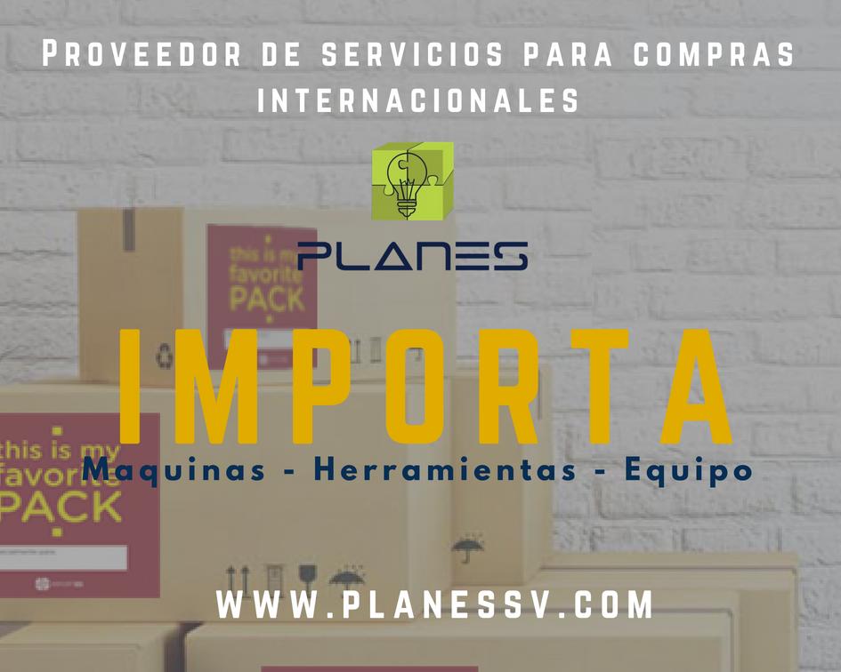 Catalogo Banco.png1
