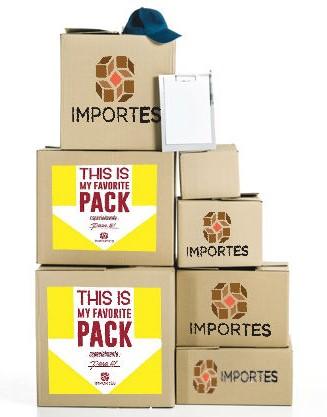 Cajas importes2