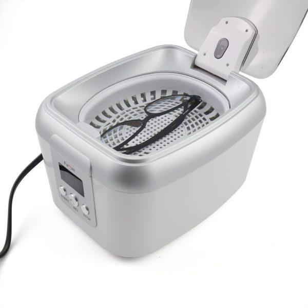 Limpiador ultrasónico6